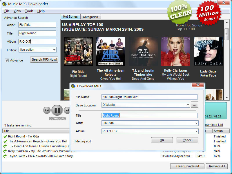 Music mp3 downloader mp3 download music download music mp3 free mp3