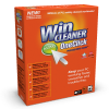 WinCleaner OneClick Professional Clean