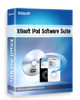 Xilisoft iPod Software Suite 2.1.5.0908