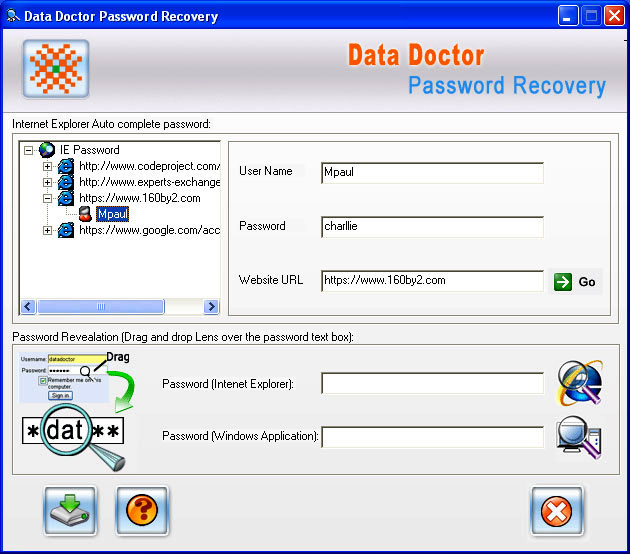Office Password Recovery Pro Cracked Version likewise Yahoo Messenger Spell Check Orddat also 20214 in addition MS Outlook Express Password Recovery screenshot besides Free Download Binu Messenger For Mobile. on msn explorer password recovery tool html