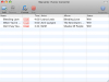 Macsome iTunes Converter for Mac 1.4.0