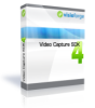 VisioForge Video Capture ActiveX Edition