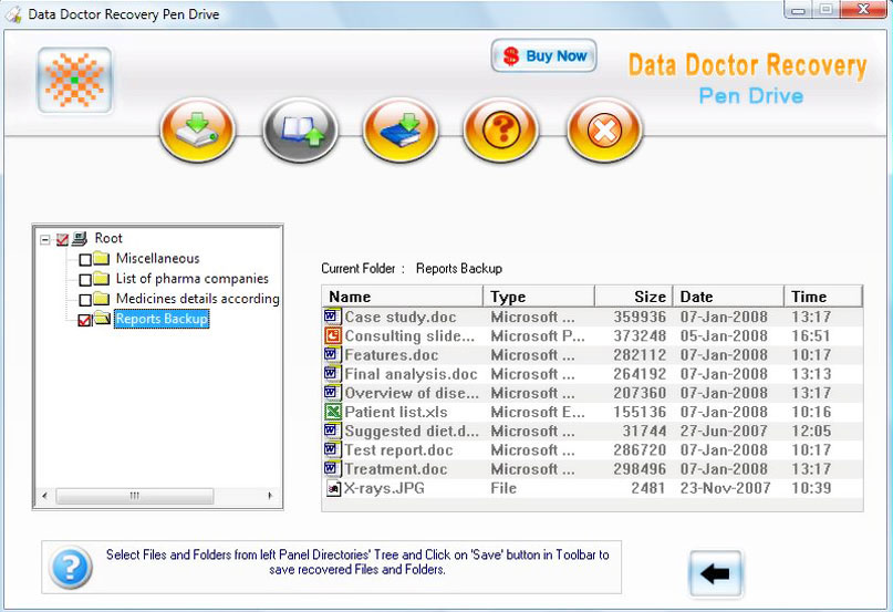 how to download pen drive software
