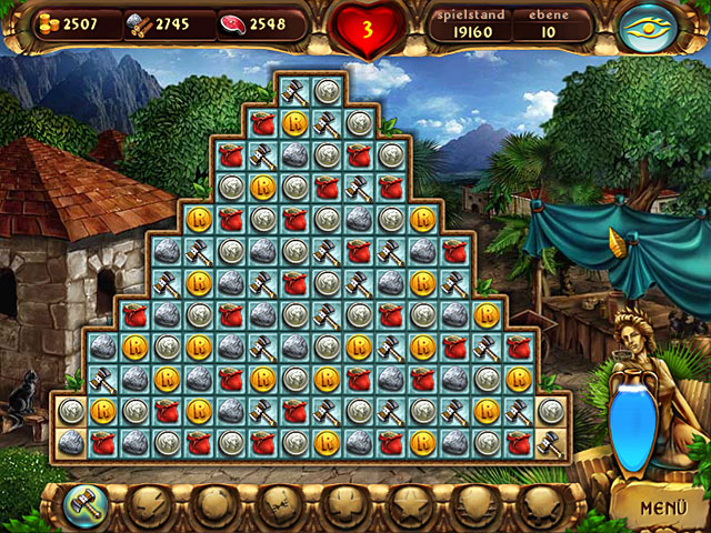 Spiele Freeware Download