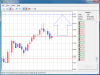 Magic Forex Intuition 1.1.0.9