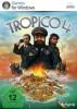 Tropico 4 - Demoversion