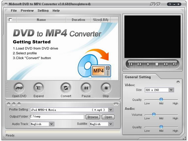 Mp4 Dvd Converter Freeware Download,Dvd.Home Plans Ideas Picture