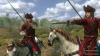 Mount & Blade: With Fire and Sword - Demo v1141