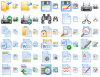 Perfect Office Icons 2009.3