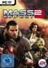Mass Effect 2 - DEMO