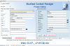 Blueseal Contact Manager Private 2.1.05