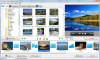 Photo Slideshow Creator 2.35
