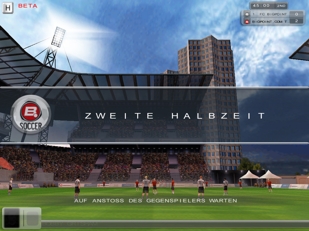 Fussballmanager Download