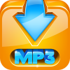 Deluxe MP3 Downloader