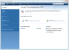 Acronis True Image Home 2010 build 7046