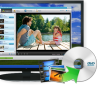 Wondershare DVD Creator 2.5.1