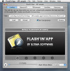 Flash'In'App 2.7