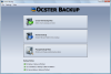 Ocster Backup Free - Freeware Windows Edition (kostenlos)