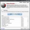 Game Booster 1.5