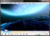 Torrent Video Player 1.0.1