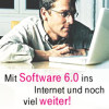 Software 6.0