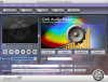 Aiseesoft DVD Audio Ripper 3.2.08