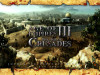 The Age of Crusades für Age of Empires 3