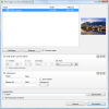 Free Image Convert and Resize 2.1.9